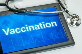 papillomavírus elleni vakcina és terhesség képek papilloma vírus emberről