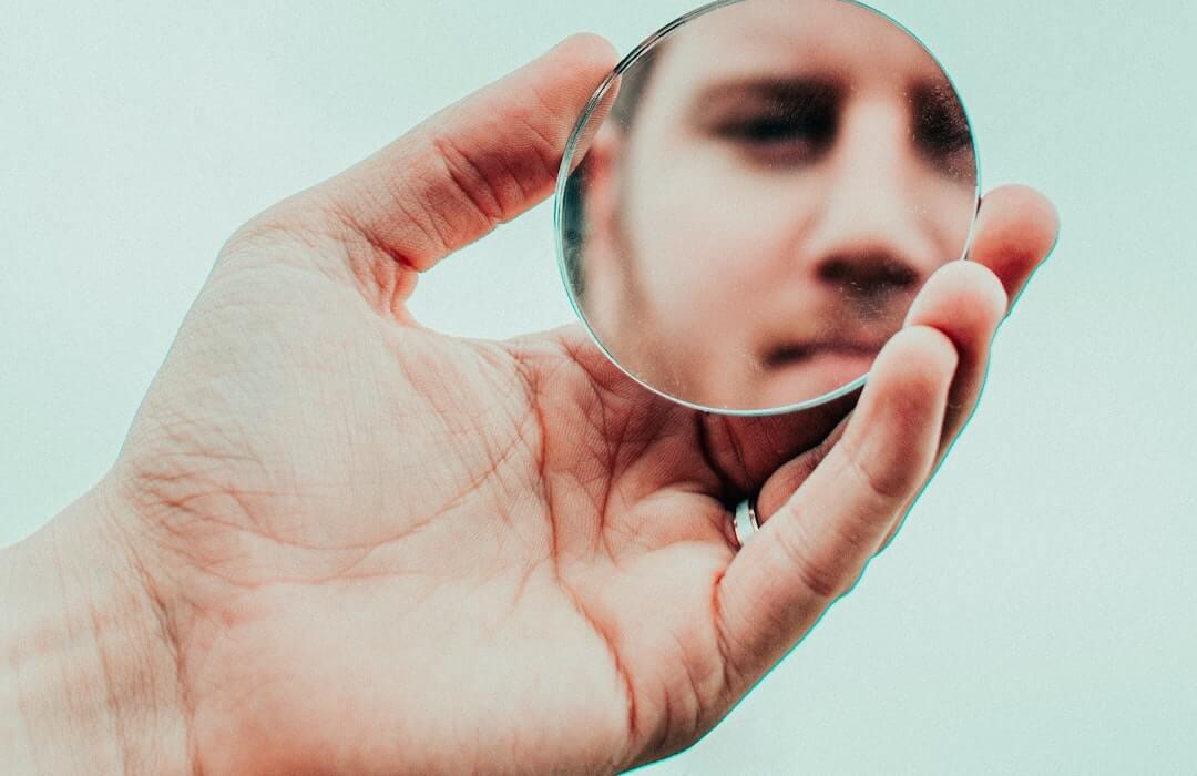 Hogyan lehet felismerni a nemi szemölcsöket | carbocomp.hu