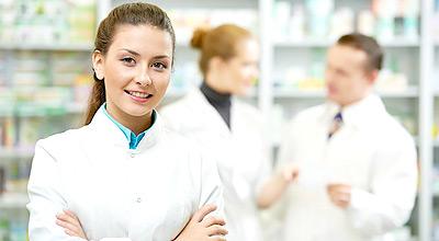 Humán papillomavírus (HPV) fertőzés | Lab Tests Online-HU
