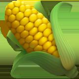 GRILLSTAR - kukoricacső-tartó (6db)