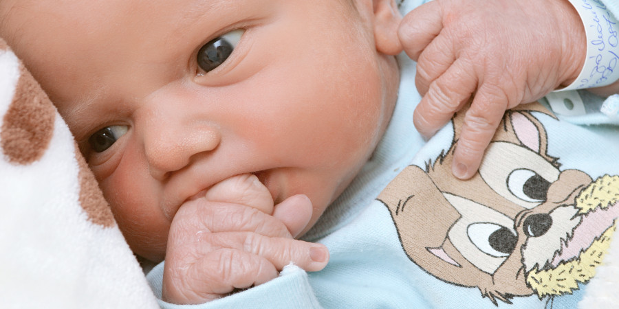 féreggyógyszer az újszülött számára