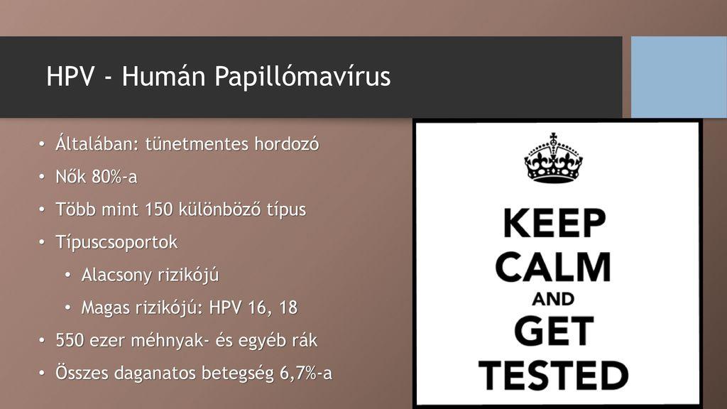 Az Emberi Erőforrások Minisztériuma útmutatója a évi védőoltásokról | PHARMINDEX Online