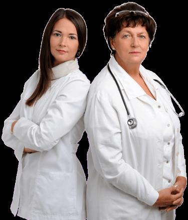 Dr. Kádár János - Belgyógyász, immunológus, fertőző betegségek | Csalácarbocomp.hu