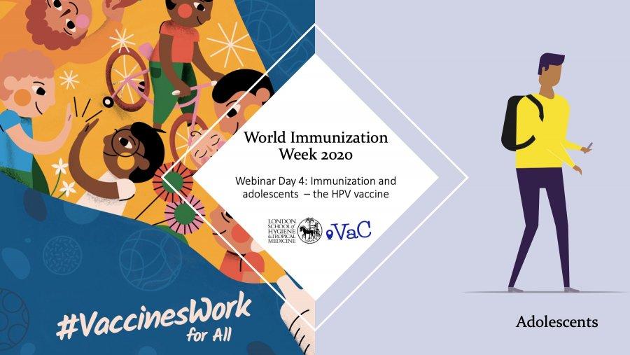 HPV önmintavevő   Mályvavirág Alapítvány