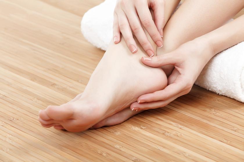 a condyloma kezelés leírása parazita az emberi bőr kezelése során
