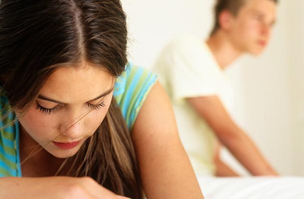 mi okozza a lányok nemi szemölcsét miért fordulnak elő szemölcsök