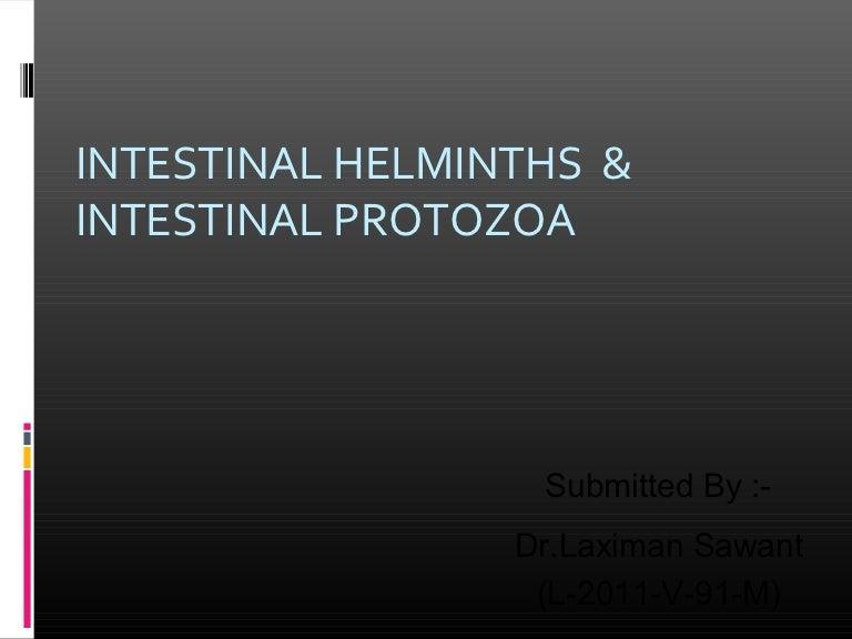sérült helmintus hpv tedavisi ahcc